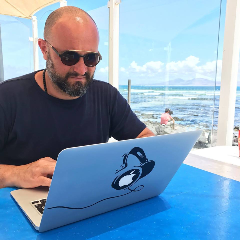 emiliano-brinci-copywriter-freelance