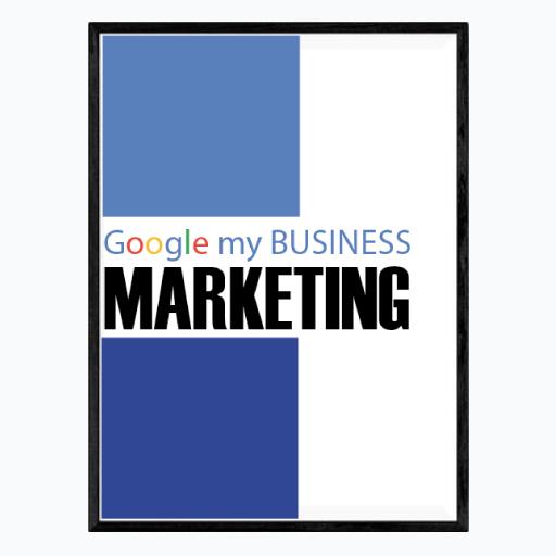 google-my-business-costi