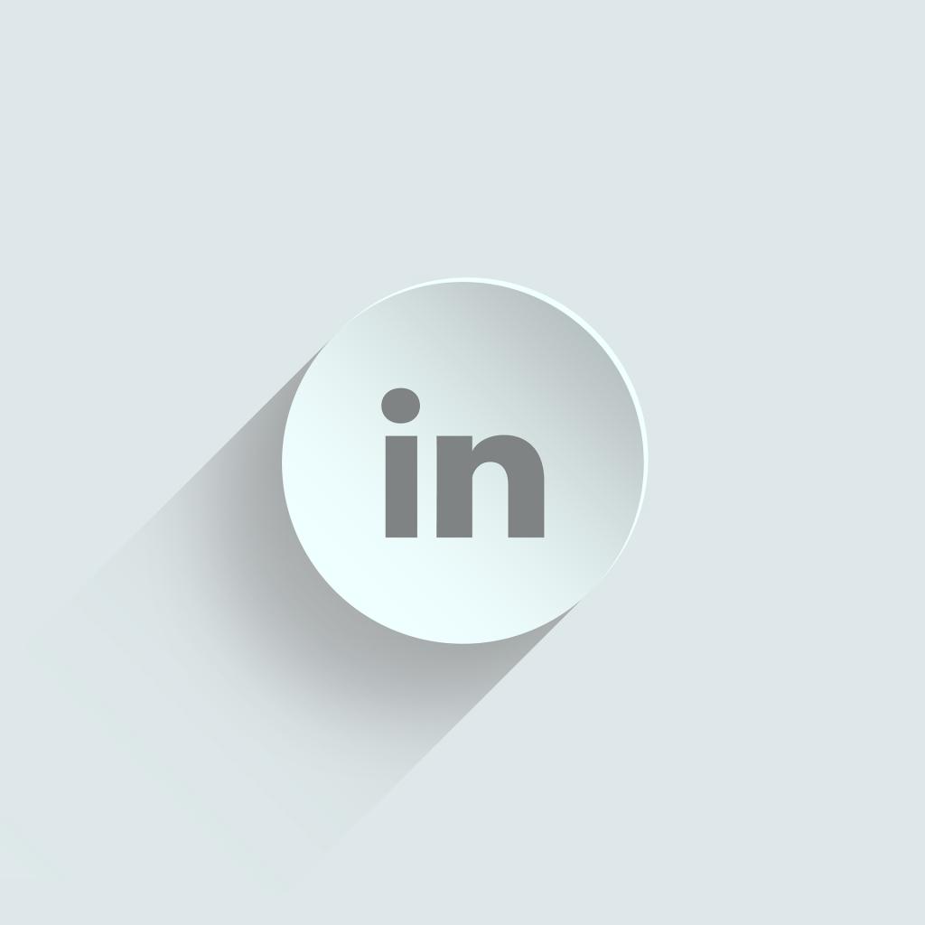 linkedin_emilianobrinci
