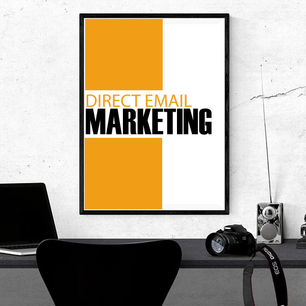 direct-email-marketing
