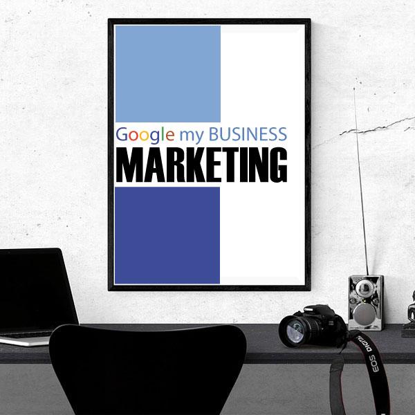 google-my-business-local-marketing-