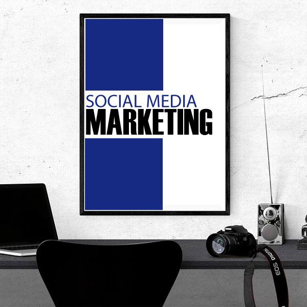 social-media-marketing-emiliano brinci