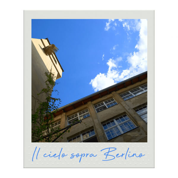 il-cielo-sopra-Berlino