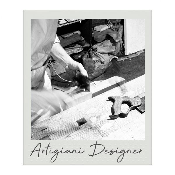 artigiani-designer
