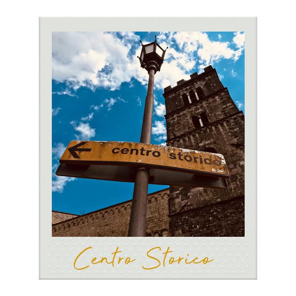 centro-storico