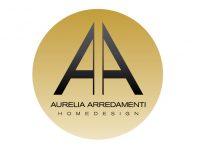 aureliaarredamenti_logo