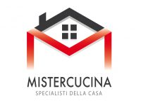 mistercucina_logo