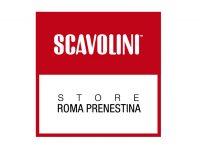 scavolini_logo